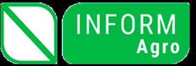 Inform-Agro