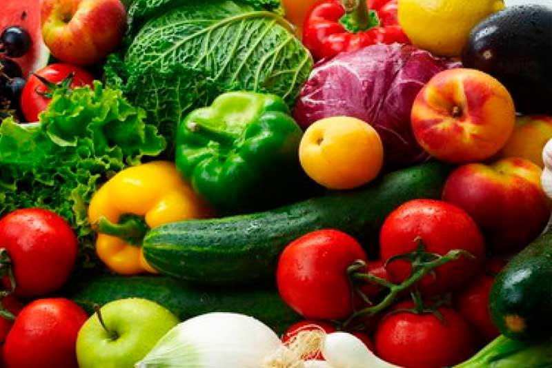 Продажи сельхозпродукции в Интернете